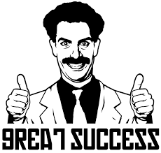 Success Meme - great success memes