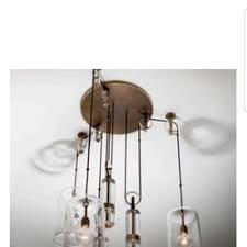 Lighting Fixtures Dallas Tx Alan Mizrahi Lighting Design 22 Photos Lighting Fixtures
