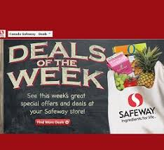 printable grocery coupons ottawa 297 best canada coupons images on pinterest canada coupon and coupons