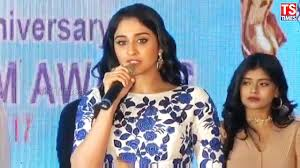 What Is Curtain Raiser Santosham 15th Anniversary Film Awards Curtain Raiser Full Press