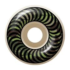 formula 4 spitfire spitfire wheels boardworld store