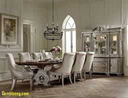white dining room furniture sets dining room lovely cheap dining room furniture sets dining room