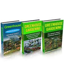 buy greenhouse gardening greenhouse gardening for beginners
