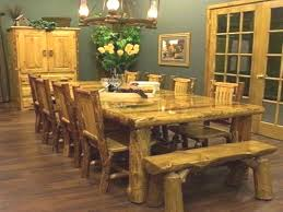 country dining room ideas amazing 50 country dining room table design ideas bench ideas