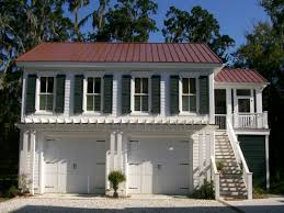 3 door garage carriage house plans 3 car garage awesome 4 car garage apartment