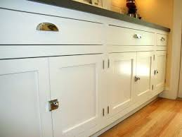 Discount Replacement Kitchen Cabinet Doors Impressive Replacement Kitchen Cabinet Doors And Drawers Buy Door