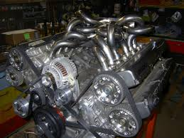 custom toyota supra twin turbo making a quad turbo v12 from two supra straight six engines cars
