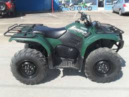 04 yamaha 660 grizzly after yamaha 660 grizzly pinterest atv