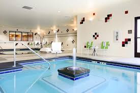 Anchorage Swimming Pools Hotel Homewood Suites Anchorage Ak Booking