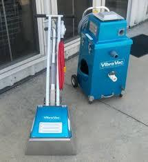 Rug Doctor Carpet Cleaner Carpet Cleaners Rug Doctor Rug Rover Etc