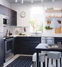 kitchen katalogg innovative home design