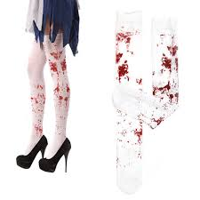 halloween horror nights pricing compare prices on blood stains online shopping buy low price