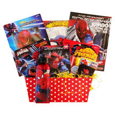 easter gifts for boys gift baskets boys would on easter webnuggetz