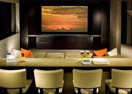 discount furniture kitchener hometer furniture melbourne modern seating entertainment seat