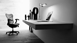 jwmxq com allen home interiors white home interior design