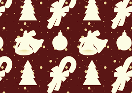 christmas patterns christmas patterns free photoshop brushes at brusheezy