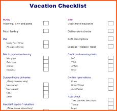 travel checklist free printable travel checklist eliminate the