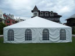 heated tent rental omega event services st paul tent rental minneapolis tent