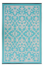 Indoor Outdoor Rugs Amazon by 190 Best Rugs U0026 Carpets Images On Pinterest Anthropology