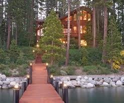 Sunnyside Lake House 2 Bd Vacation Rental In Chelan Wa Vacasa by 25 Beautiful Tahoe City Ideas On Lake Tahoe Summer