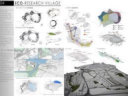 eco site al nozha airport district urban development u0026 proposal on behance