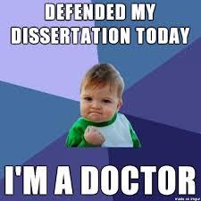 Can Am Meme - i am a doctor meme on imgur