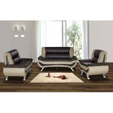 contemporary livingroom furniture modern contemporary living room sets you ll wayfair