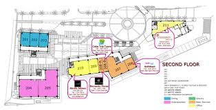 commercial spaces for rent code rcm 5023 cebu city cebu