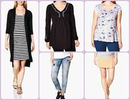 maternity clothes stores near me beauty clothes