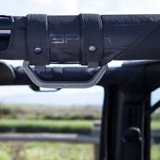 jeep wrangler backseat gp grip jeep wrangler metal premium grab handle foldable and