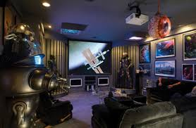 the 33 best man caves you have ever seen blazepress so what makes the perfect man cave lets take some inspiration from the next 33 examples