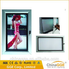 lighted movie poster frame a0 outdoor poster frame wholesale outdoor poster frames suppliers