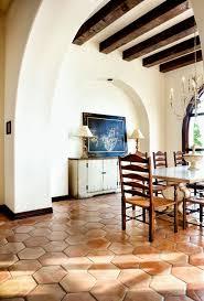 Spanish Home Interiors Best 25 Spanish Style Interiors Ideas Only On Pinterest Spanish