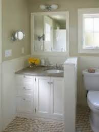 small cottage bathroom ideas small cottage bathroom vanity idea tsc