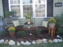 Haus Und Garten Ideen Ideen Ehrfürchtiges Deko Garten Deko Vorm Haus Wohnen Und Garten