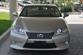 used lexus 250 for sale used lexus 2 5 is series 250 for sale car for sale in karachi