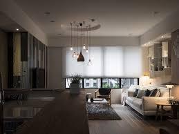 cozy home interior design cozy modern living room free home decor techhungry us
