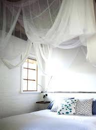 accessoire chambre fille accessoire chambre chambre pour enfant dans les tons gris 25 idaces