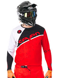 baby motocross gear seven mx seven motocross kit freestylextreme united kingdom