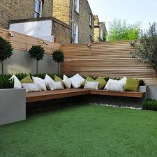 small courtyard designs patio contemporary with swan chairs best 25 front courtyard ideas on outdoor pavers