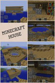 33 best kitchen images on pinterest minecraft buildings