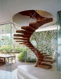 leitern fã r treppen 16 besten staircases bilder auf moderne treppe