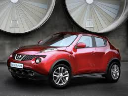 nissan small sports car 2011 nissan juke sport cross video from new york