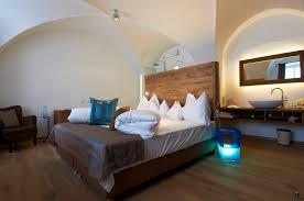 rooms hotel landhaus moserhof since 1437 we are enjoying it