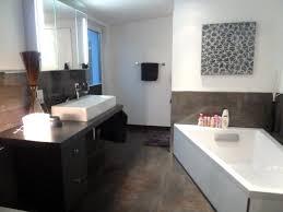 modernes badezimmer grau uncategorized kühles badezimmer deko braun moderne badezimmer