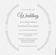 how to word a wedding invitation uncategorized wedding free printable wedding invitations