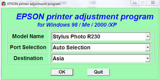 cara download resetter epson l1300 download resetter epson r220 r230