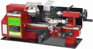Metal Bench Lathes For Sale The 5 Best Mini Metal Lathes Reviewed Product Reviews And Ratings