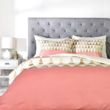 368 best bold u0026 beautiful images on pinterest design homes