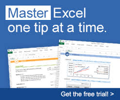 calculating first and second derivatives excel 2007 vba methods
